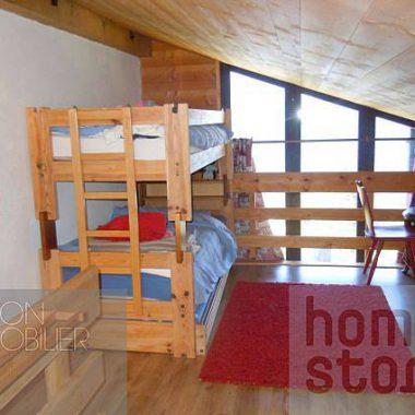 012_1980gryon-homestory