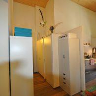 Chalet les Renards ## joli appartement de 3 pièces beaux volumes et belles finitions proche du centre de Barboleusaz