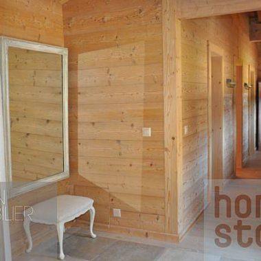 21.04.2015 207_1980gryon-homestory