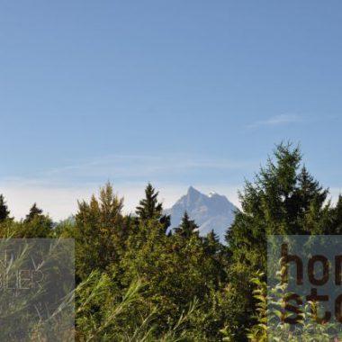 23.09.2014 051_1980gryon-homestory