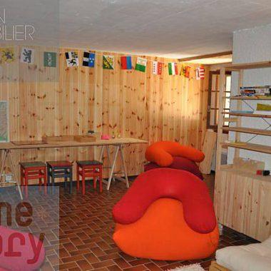 DSC_0068_1980gryon-homestory