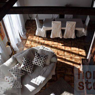 DSC_0745_1980gryon-homestory