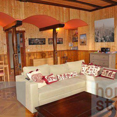 DSC_0853_1980gryon-homestory