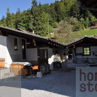DSC_0860_1980gryon-homestory