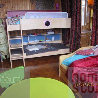 a classer 10.04.2012 2455_1980gryon-homestory